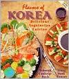 Flavors of Korea: Delicious Vegetarian Cuisine