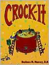 Crock-It