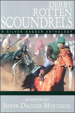 Derby Rotten Scoundrels