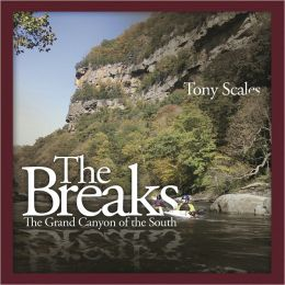 The Breaks: The Grand Canyon of the South
