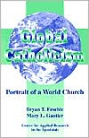 Catholicism Today: A Global Portrait of a World Church