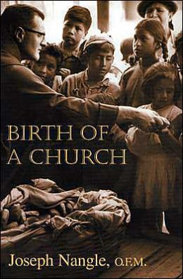 Birth of a Church