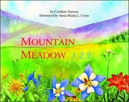 Mountain Meadow 123