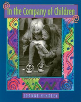In the Company of Children
