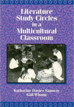 LITERATURE STUDY CIRCLES