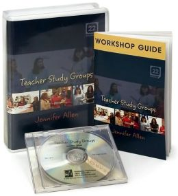 Teacher Study Groups