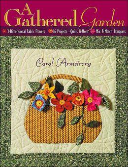 Gathered Garden