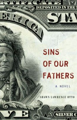 Sins of Our Fathers