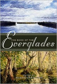 Book of the Everglades