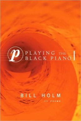 Playing the Black Piano
