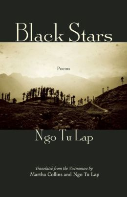 Black Stars: Poems