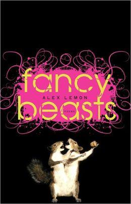 Fancy Beasts