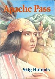 Apache Pass