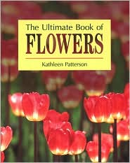 Ultimate Book of Flowers