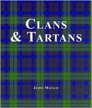 Clans & Tartans