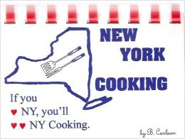 New York Cooking