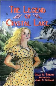 Legend of Crystal Lake