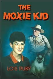 Moxie Kid