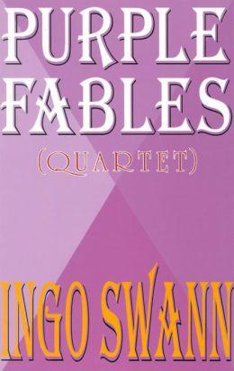 Purple Fables