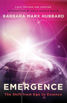 Emergence: The Shift from Ego to Essence