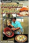 Recreational Dungeness Crabbing