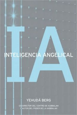 Inteligencia angelical: Angel Intelligence