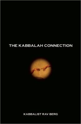 The Kabbalah Connection