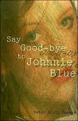 Say Goodbye to Johnnie Blue