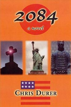 2084.0