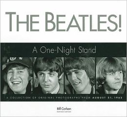 The Beatles!: A One-Night Stand