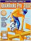 Contractor's Guide to QuickBooks Pro 2002