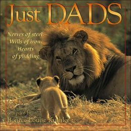 Just Dads