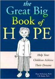 Great Big Book of Hope