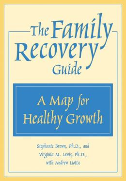 Family Recovery Guide