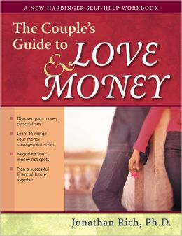 Couple's Guide to Love & Money