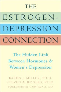 The Estrogen-Depression Connection: The Hidden Link Between Hormones and Women's Depression