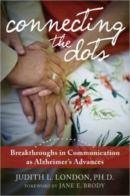 Connecting the Dots: Breakthroughs in Communication as Alzheimer's Advances