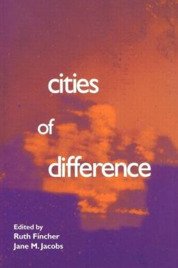 Cities of Difference