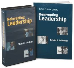 Reinventing Leadership: Video and Discussion Guide