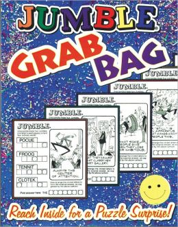 Jumble Grab Bag