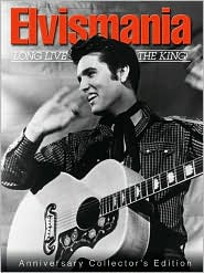 Elvismania: Long Live the King