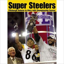 Super Steelers