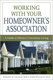 How to Work with Your Homeowner's Association: A Guide to Community Living and Association Management