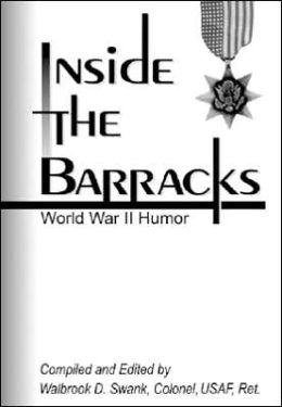 Inside the Barracks: World War II Humor