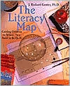 The Literacy Map: Guiding Children to Where They Need to Be