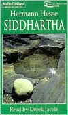 Siddhartha (2 Cassettes)