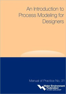 An Introduction To Process Modeling For Designers - Mop 31
