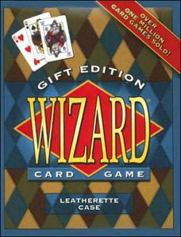 Wizard Gift Pack
