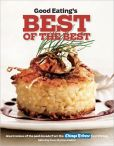 Carol Mighton Haddix (Editor) - Good Eating's Best of the Best: Great Recipes of the Past Decade from the Chicago Tribune Test Kitchen