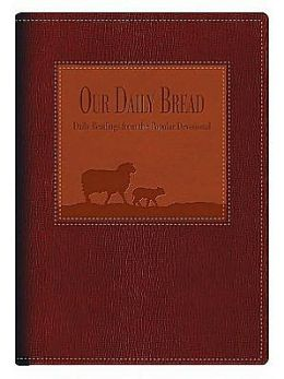Our Daily Bread Gift Edition